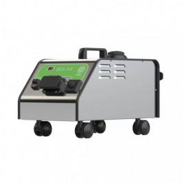 IPC SG-10 230 V parní čistič
