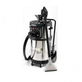 Parní čistič s vysáváním GV ETNA 4000