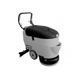 Podlahový mycí stroj LAVOR SPEED 45E ECO - AKCE - chemie zdarma