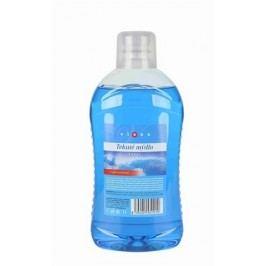 Tekuté mýdlo Vione - 1 l s glycerinem