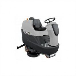 Podlahový mycí stroj LAVOR SCL Comfort M 102
