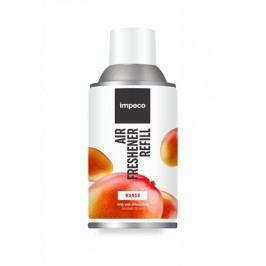 Náplň do osvěžovače vzduchu IMPECO 270 ml vůně  Mango