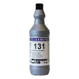 CLEAMEN 131 čistič na koberce pro extraktor 1 l