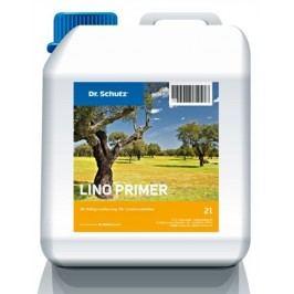 Lino Primer - penetrace pro linoleum 2,09 l