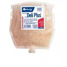 Modulární náplň mýdlo do dávkovače DELI PLUS 880ml