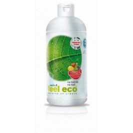 Feel Eco prostředek na nádobí, ovoce a zeleninu - 500 ml