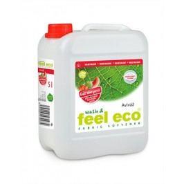 Feel Eco aviváž s přírodní vůní čerstvého ovoce - 5 l