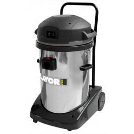Profesionální vysavač LAVOR Domus IF - pro suché a mokré vysávání