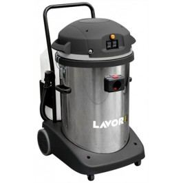 Profesionální vysavač LAVOR Solaris IF - extraktor / pro suché a mokré vysávání