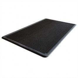 Rohožka gumová CLASSIC 53x34 cm