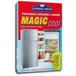 Pohlcovač pachů do ledničky Magic cool
