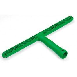 Držák rozmýváku 35 cm StripWasher UniTec