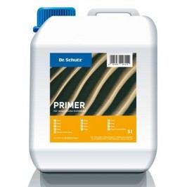 Primer - pro minerální cementové podlahy
