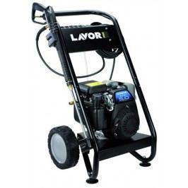 Vysokotlaký čistící stroj LAVOR THERMIC 5H