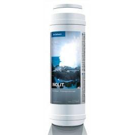 CC - Inolit - aktivní prášek - čistič 1 kg