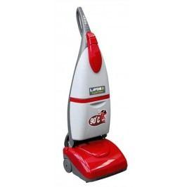 LAVOR Podlahový mycí stroj LAVOR CRYSTAL CLEAN - AKCE - chemie zdarma<br/>