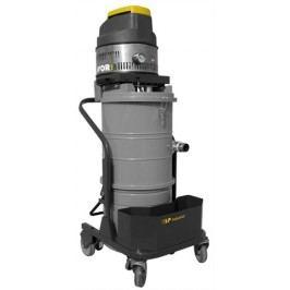 Průmyslový vysavač LAVOR DTV 70 1-30 SH