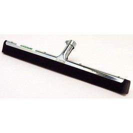 UNGER Stěrka na podlahu 45 cm Standard