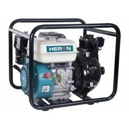 Čerpadlo motorové tlakové 6,5HP, 1,5