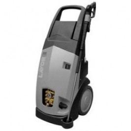 Vysokotlaký čistící stroj LAVOR LMX 1211 XP