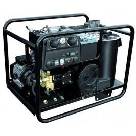 Vysokotlaký čistící stroj LAVOR THERMIC 10 HW teplovodní autonomní jednotka