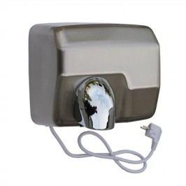 Elektrický automatický osoušeč rukou STARFLOW PLUS - matný