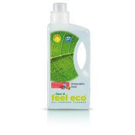Feel Eco čisticí prostředek Univerzální čistič - 5 l