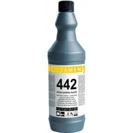 CLEAMEN 442 na podlahy kyselé 1 l