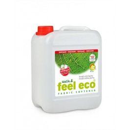 Feel Eco aviváž s přírodní vůní bavlny -5 l