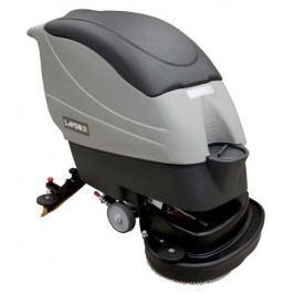 Podlahový mycí stroj LAVOR SCL Easy R 50 BT