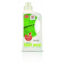 Feel Eco aviváž s přírodní vůní čerstvého ovoce - 1 l