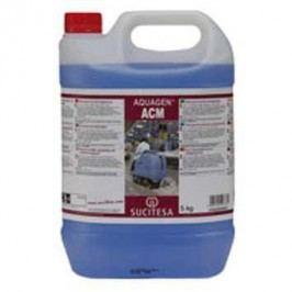 Aquagen ACM - strojní mytí podlah 5 l