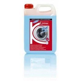 Kimicar Noval Liquido B prací tekutý prostředek s antibakteriálním účinkem 5 l