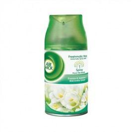 Air Wick Bílý květ - náhradní náplň 250 ml