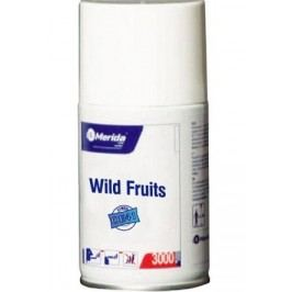 MERIDA Spray WILD FRUITS do osvěžovače MERIDA 243 ml