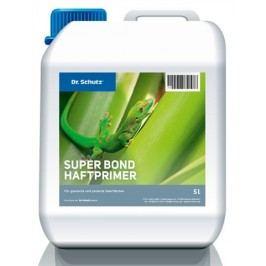 SuperBond - aktivační přípravek pro nesavé povrchy