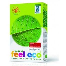 Feel Eco prací prášek Universal - 600 g