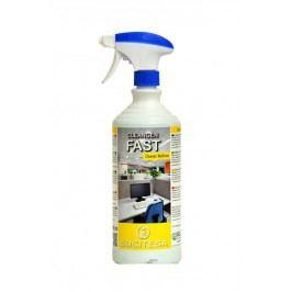 Cleangen Fast - univerzální čistič 1 l