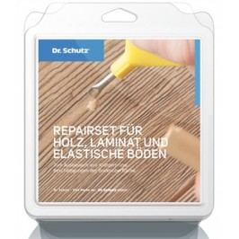 CC - Opravná sada pro dřevo, laminát, elastické podlahy