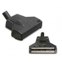 Univerzální turbo kartáč vzduchový rotační pro vysavače