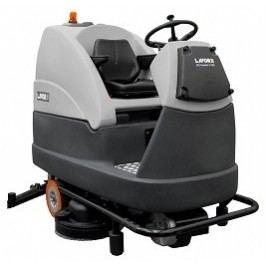 Podlahový mycí stroj LAVOR SCL Comfort L 122