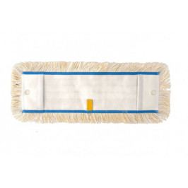 Top návlek mopu 40 cm, kapsový, bavlna s mikrovláknem