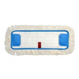 Top návlek mopu 50 cm, bavlna s mikrovláknem - Flipper