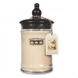 Bridgewater Candle Company Vonná svíčka REMEMBER WHEN Velikost: 250g