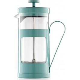 Creative Tops Konev na kávu | s filtrem | Monaco | 350ml Barva: modrá ID5176568