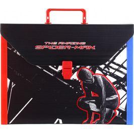 Kufřík | A4 | Spiderman NW065193