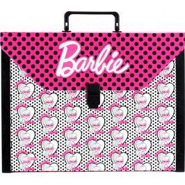 Kufřík | A4 | Barbie NW065192