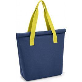 Chladicí taška Reisenthel Modrá | fresh lunchbag iso L NW877468