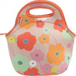 Creative Tops Taška na jídlo Built Bright Flower ID5158474