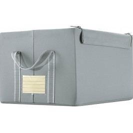 Úložný box Reisenthel Šedý | storagebox M